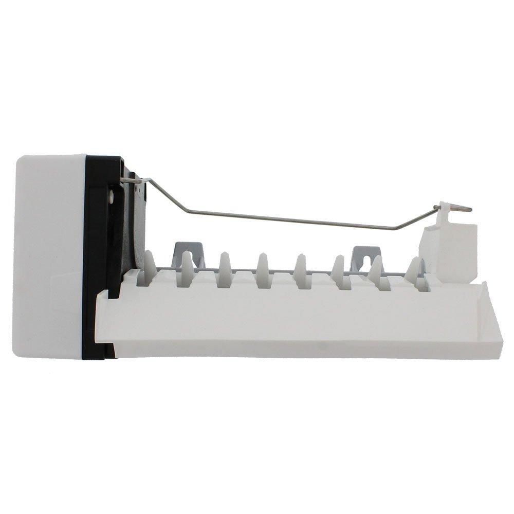 PRYSM Ice Maker Replaces 2198597