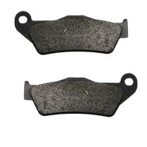 Volar Front Brake Pads for 1994-1998 KTM 300 EGS / 300 EXC / 300 MXC