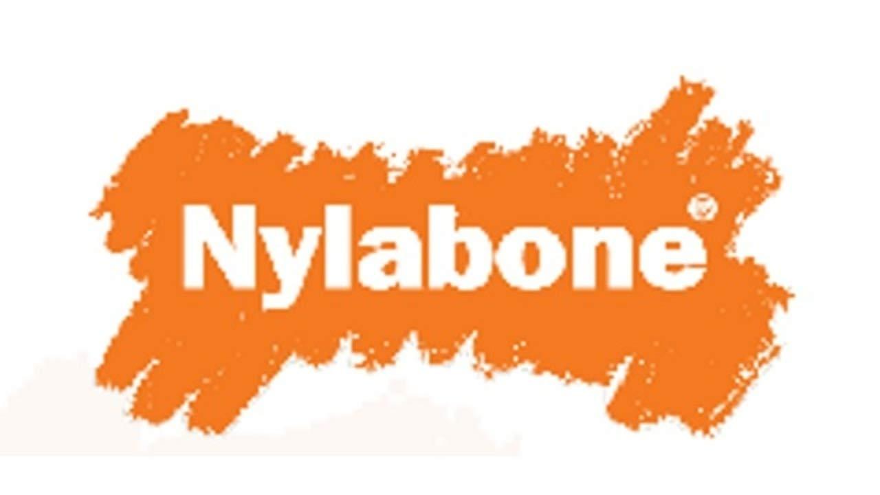 Nylabone Nutri Dent Limited Ingredient