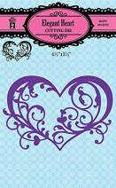 Paper Wishes – Cutting Dies Collection   Cutting Dies for Scrapbooking, Cardmaking, Gifts and All of Your DIY Crafting, Art and Creative Projects - Inspiration at Your Fingertips