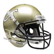Schutt NCAA Georgia Tech Collectible Replica Helmet