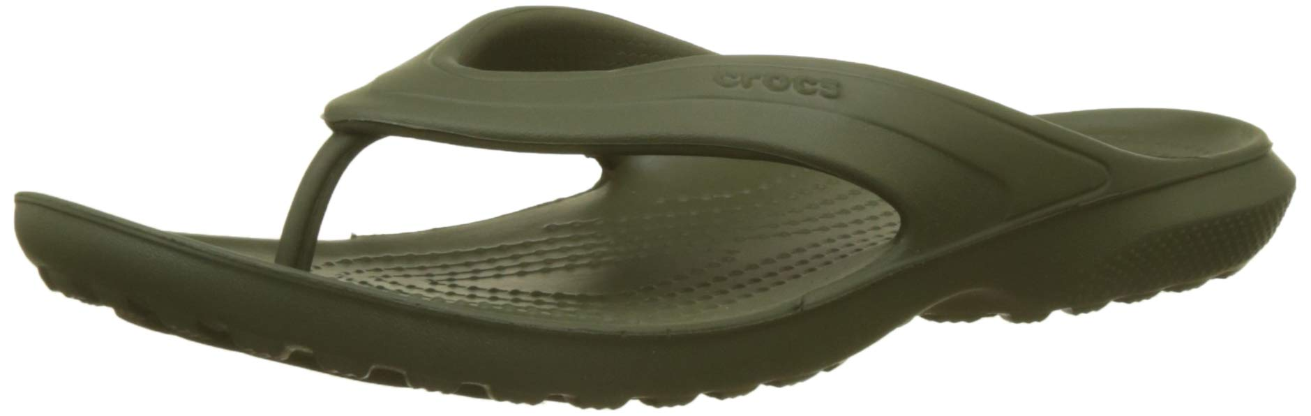Crocs Women's Classic Flip Flop