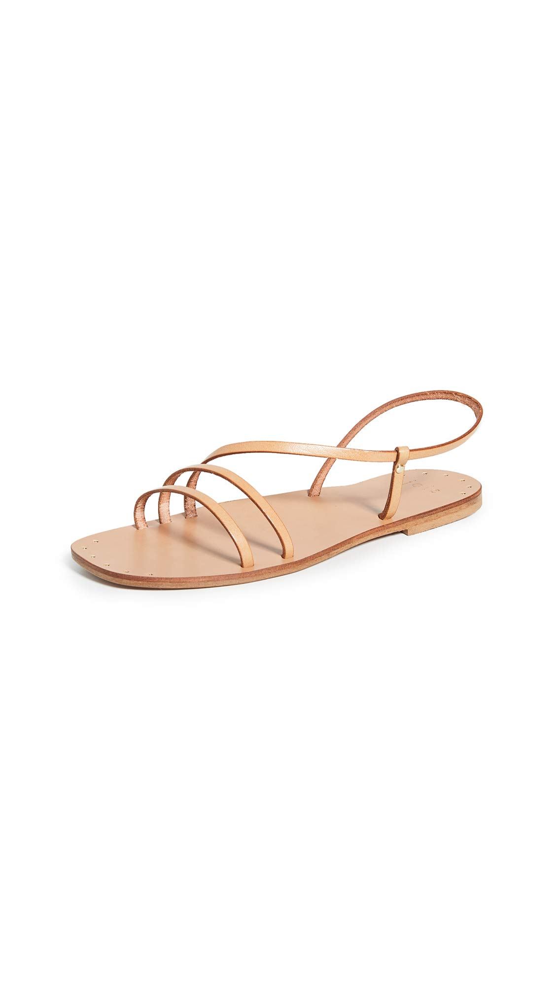 Joie Women's Baja Flat Sandals