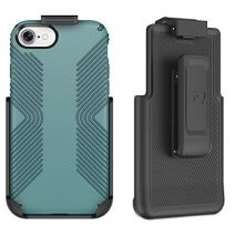 """Encased Belt Clip Holster for Speck Presidio & Presidio Grip Series, iPhone 7 Plus 5.5"""" (case not Included) Products"""