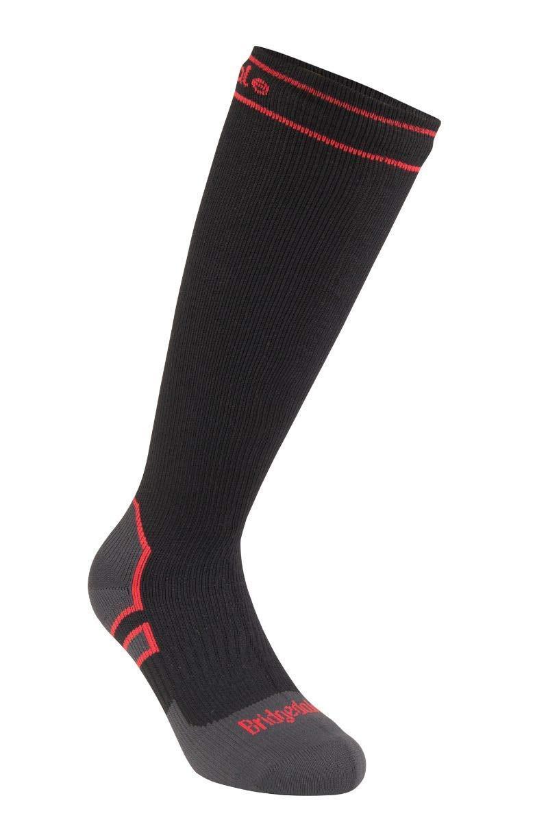 Bridgedale StormSock Heavyweight Knee Length Waterproof Sock