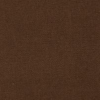 James Thompson 9.3 oz. Canvas Duck Potting Soil Brown by the Yard