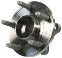 MOOG 513223 Wheel Bearing and Hub Assembly