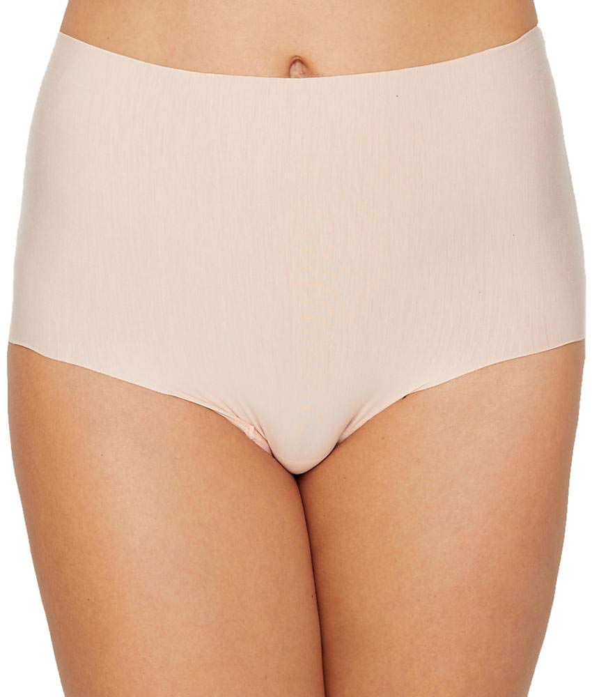commando Women's Butter High Rise Panties