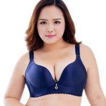 FEOYA Push Up Bras for Women Plus Size Wirefree Soft Cup Everyday Bralettes Seamless T-Shirt Bra