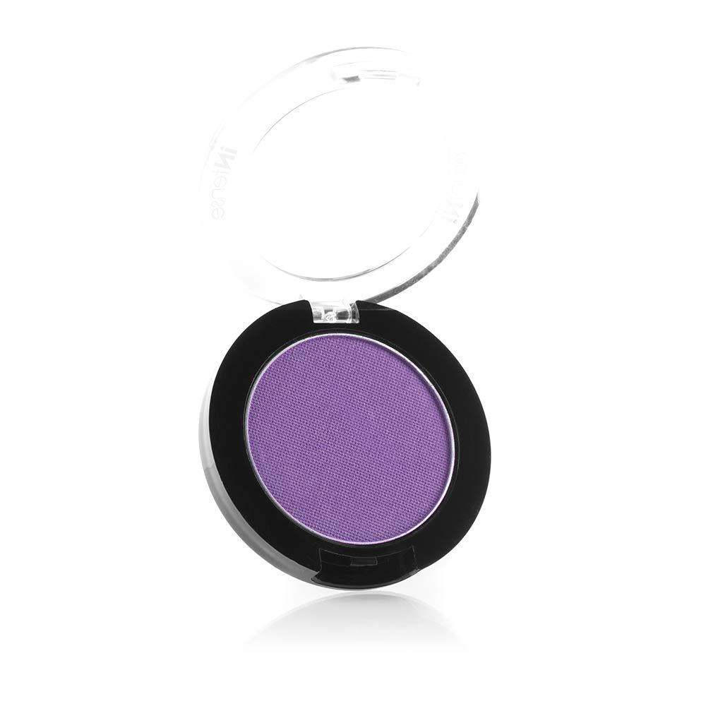 Mehron Makeup iNtense Pro Pressed Powder (.11 oz) (Tornado)