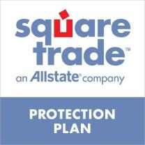 SquareTrade 3-Year Home Security Protection Plan ($4000-4999.99)