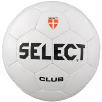 Select United Soccerball Wht/Multi (EA)