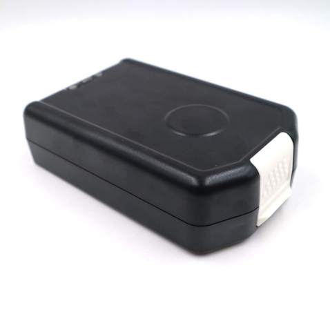 Hoover Lithium Ion Replacement Battery