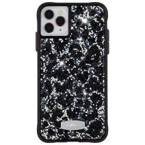 LuMee by Case-Mate - iPhone 11 Pro Max - Brilliance - Leopard