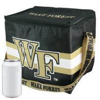 FOCO NCAA CMBS12-Pack Cooler