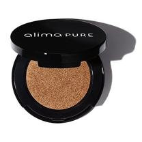Alima Pure Pressed Eyeshadow - Luxe