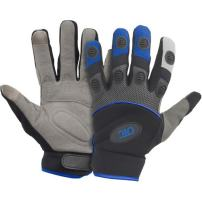 OTC (5801SGLV-L) SmartTech Technician Gloves - Large Size