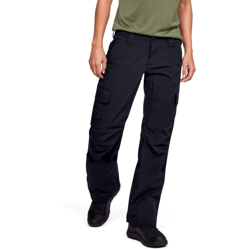 Under Armour Women's Tactical Patrol Pants II