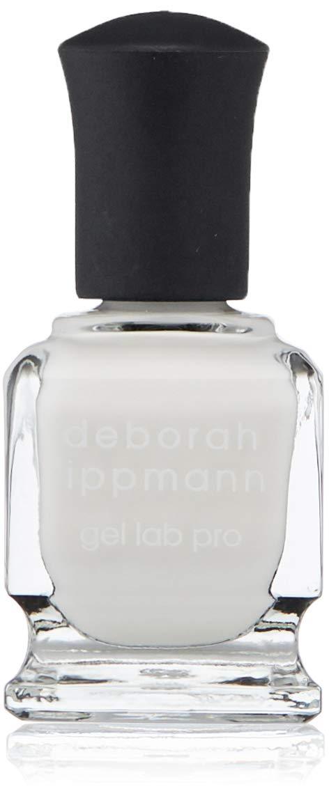 Deborah Lippmann Nail Polish, A Fine Romance