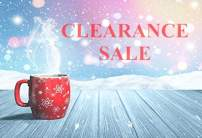 Baocicco Vinyl 7x5ft Winter Backdrop Photography Background Merry Christmas Red Cup Wooden Table Texture Backdrop Snowflake Shiny Halos Bokeh Background Children Baby Portraits Photo Studio