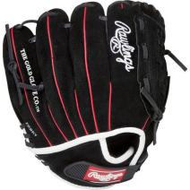 Rawlings Jr Pro Lite Youth Glove Series