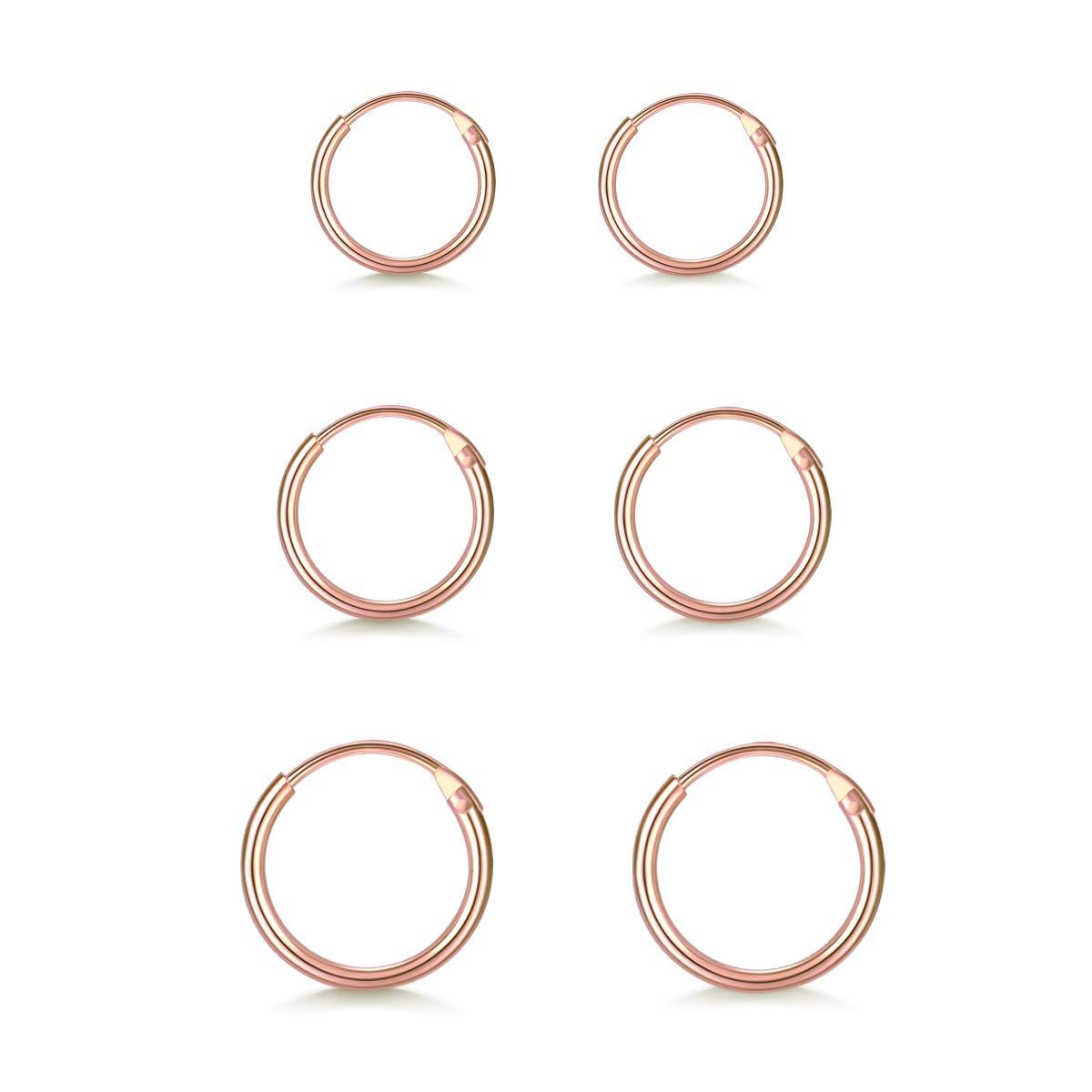 Eyebrow ring,rook earring,bestfriend gift,girlfriend earring