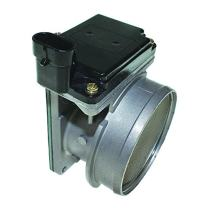 Premier Gear PG-MAF40003T Professional Grade New Mass Air Flow Sensor with Housing, 1 Pack