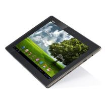 ASUS Eee Pad Transformer TF101-B1 32GB 10.1-Inch Tablet (Tablet Only)