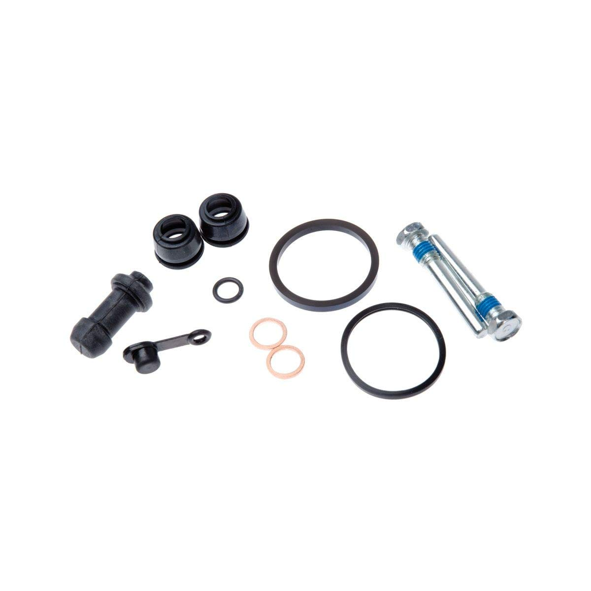 All Balls 18-3034 Caliper Rebuild Kit (Rear)