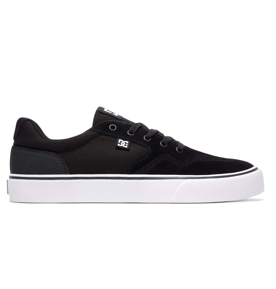 DC Men's Rowlan Sd Skate Shoe