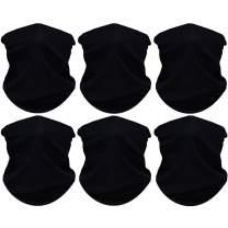 Headwear Headband Bandana Neck Gaiter - Headwrap Balaclava Facemask Seamless for outdoor