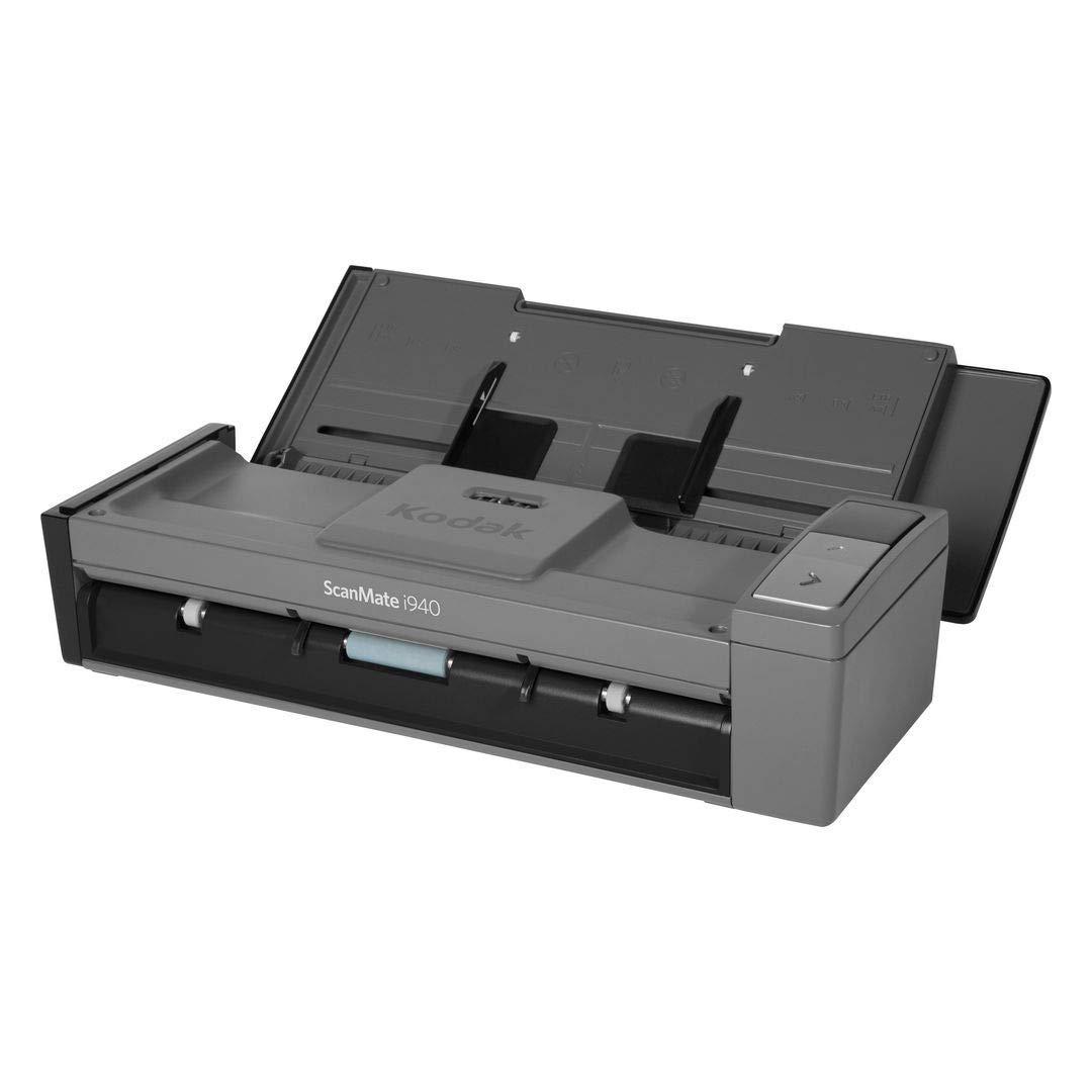 Kodak ScanMate i940 Scanner - 1960988