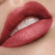 By The Clique Premium Pink Lipstick | Beautiful Finish | Perfect Texture | Smooth Sophisticated Pink Rose Color | She's A Hurricane