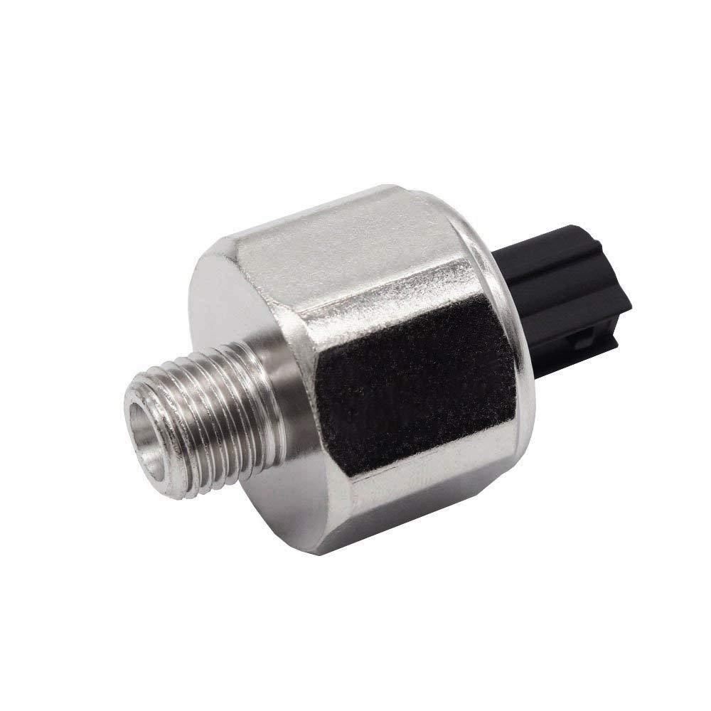 YUNDA 30530-PNA-003 30530-PPL-A01 1580917 5S2320 KS197 Engine Knock Sensor for Honda Accord Civic CR-V Element,Acura-RDX RSX TSX 158-0917