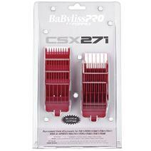 BaBylissPRO Comb Set