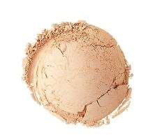 Everyday Minerals | Tan 5N Matte Base Mineral Makeup Foundation | Vegan | Organic | Natural Mineral Makeup | Neutral Undertones | Full Coverage | Normal Skin Type