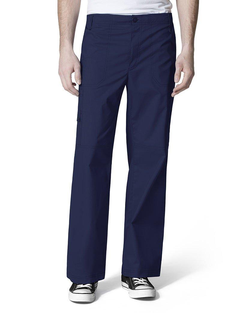 WonderWink Loyal-Men's Utility Pant Short