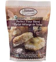 Namaste Foods Gluten Free Organic Perfect Flour Blend 48 Ounce