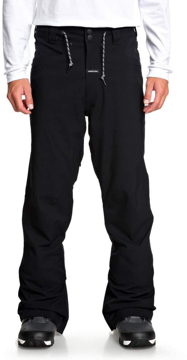 DC Relay Snowboard Pants Mens