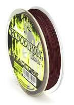 18LB Lead Core Trolling Wire Line Blood Run Tackle 10 Color