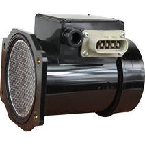 AIP Electronics Premium Mass Air Flow Sensor MAF AFM Compatible Replacement For 1992-1997 Subaru SVX Oem Fit MFA200