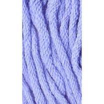 Berroco Comfort Yarn 9726 Cornflower