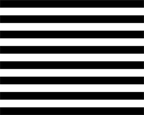 AOFOTO 8x5ft Navy Blue Red White Stripe Banner Photography Backdrop Streak Texture Background Birthday Party Decoration Photo Studio Props Baby Shower Event Activity Fashion Portrait Vinyl Wallpaper
