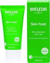 Weleda, Skin Food, 1 Ounce