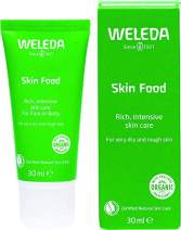 Weleda, Skin Food, 1 Ounce