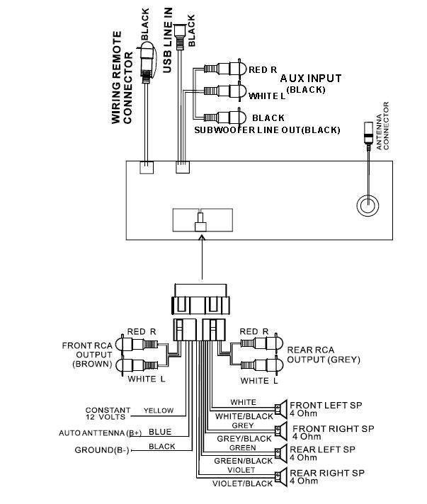 Boss Bv9976 Wiring Diagram - Wiring Diagram Overview device-halt -  device-halt.aigaravenna.itaigaravenna.it