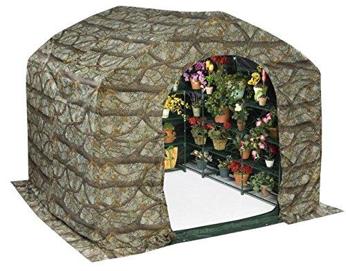 Flower House FHSP700FF FarmHouse, Flower Forcer