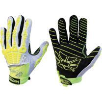 HEXARMOR4030-M (8) Cut Resistant Gloves, M, PR