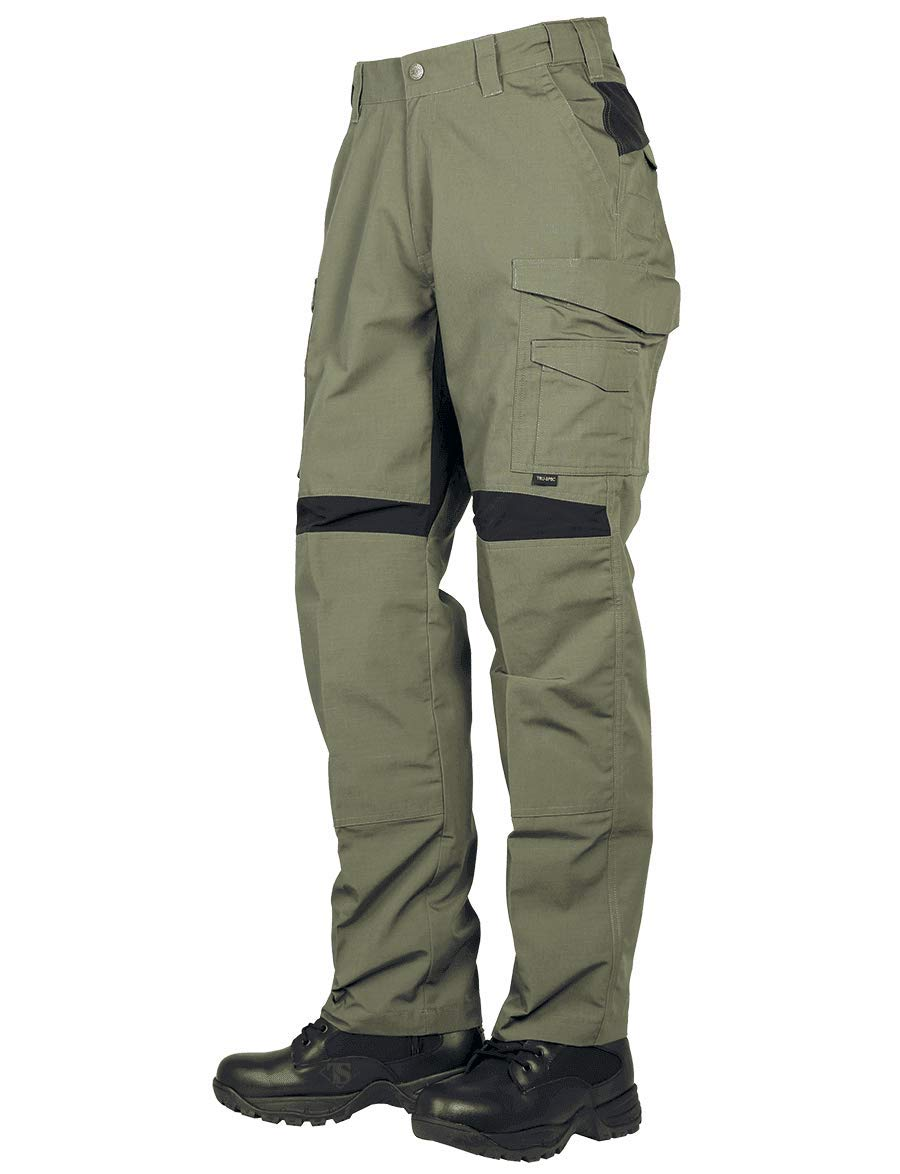 TRU-SPEC Men's 24-7 Series Pro Flex Pant