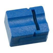 Klein Tools VDV120-005-SEN Cartridge for Twisted Pair Radial Stripper